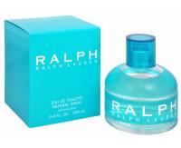 Ralph Lauren Ralph Toaletní voda 30ml