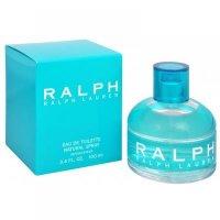 Ralph Lauren Ralph Toaletní voda 100ml