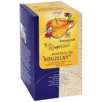 Raráškův čaj - Kouzelný nápoj bio - porc. dárkový 30g (20 sáčků)