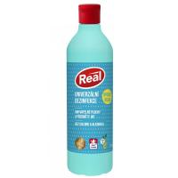 REAL Univerzální dezinfekce 550 g