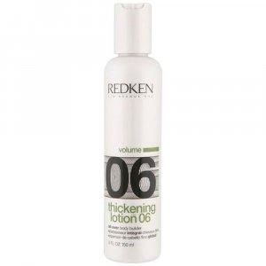 Redken Volume Thickening Lotion 06 150ml Pro maximální objem vlasů