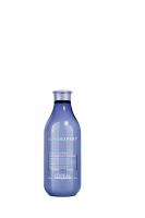 L'ORÉAL Série Expert Blondifier Regenerační a rozjasňující šampon pro blond vlasy 1500 ml
