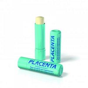 Regina Placenta 3.1g