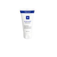 REJUVASIL Silikonový gel na jizvy 30 ml
