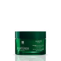 RENÉ FURTERER Karite Nutri Intenzivně vyživující maska 200 ml