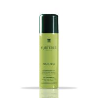 RENÉ FURTERER Naturia Suchý šampon 150 ml