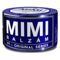 RENOVALITY Mimi balzám 50 ml