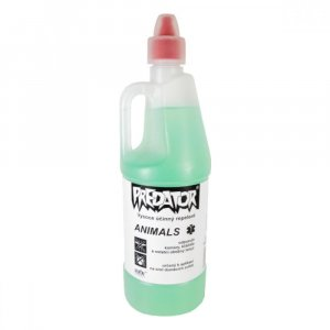 PREDATOR Repelent Animals 1000 ml