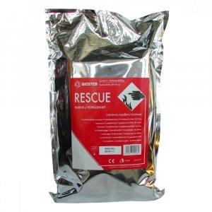 RESCUE - balíček na popáleniny