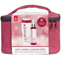 REVALID Anti-Aging PROMO 200 ml + 100 ml