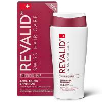 REVALID Anti-Aging Šampon 200 ml