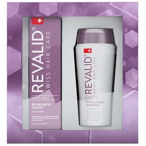 REVALID Hair Loos dárkové balení