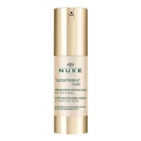 NUXE Revitalizační vyživující pleťové sérum Nuxuriance Gold 30 ml