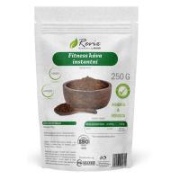 REVIX Fitness káva instantní 250 g