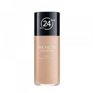 REVLON Colorstay Combination Oily Skin 30 ml 110 Ivory