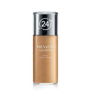 REVLON Colorstay Normal Dry Skin 30 ml 320 True Beige