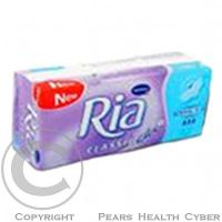 RIA classic normal plus deo (10)