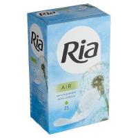 RIA Slip Classic Light 20 ks + 5ks ZDARMA