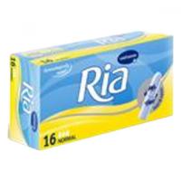 RIA tampóny normal 16 kusů