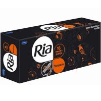 RIA tampony super (16)