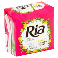 RIA Ultra Normal Plus/10ks