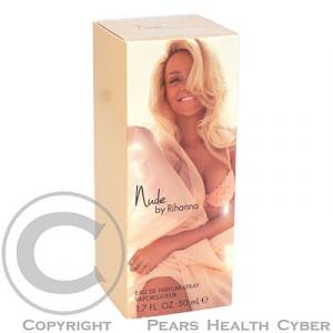 Rihanna Nude Parfémovaná voda 50ml