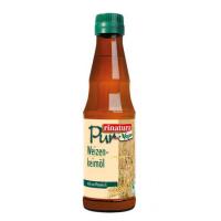 RINATURA PUR Olej z pšeničných klíčků 250 ml