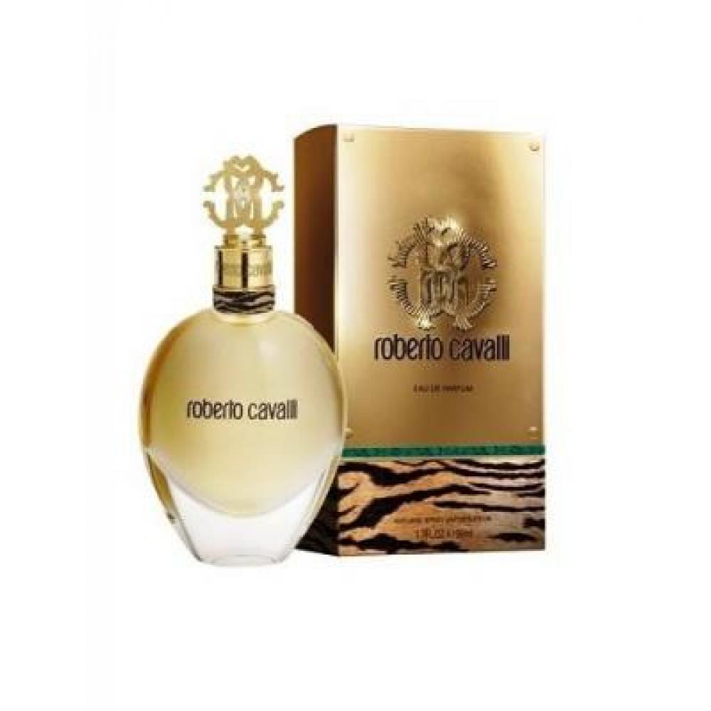 Roberto Cavalli Eau de Parfum parfémovaná voda dámská 75 ml