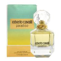 ROBERTO CAVALLI Paradiso – Parfémovaná voda pro ženy 75 ml