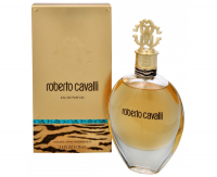 ROBERTO CAVALLI Eau de Parfum Parfémovaná voda pro ženy 30 ml