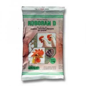 ROBORAN D 1 kg
