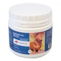 ROBORAN Gel pro psy prášek 200 g