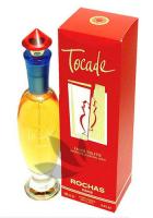 ROCHAS Tocade Toaletní voda pro ženy 100 ml