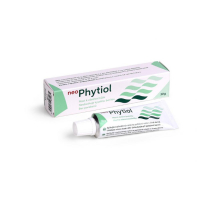 ROSEN PHARMA neo Phytiol 30 g
