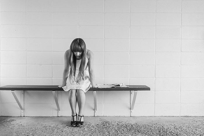 Roztroušená skleróza a vše, co je o ní dobré vědět