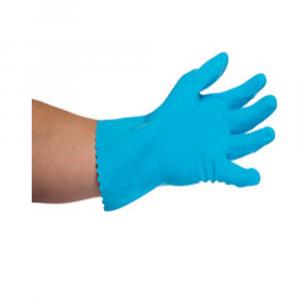 FAVORIT Domácí rukavice č.7 1 pár