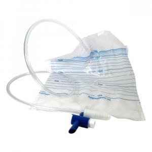 Sáček urinální SUP 20 V2 / 606710
