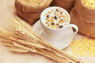 Sacharidy v potravinách a jak se vyznat ve složení výrobků