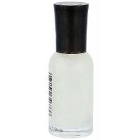 SALLY HANSEN Hard As Nails Xtreme Wear Nail Color 11,8 ml Zpevňující lak na nehty 180 Disco Ball