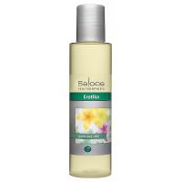 SALOOS Sprchový olej Erotika 125 ml