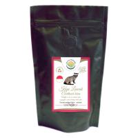 SALVIA PARADISE Káva Kopi Luwak cibetková káva 30 g