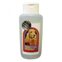 BEA TAZZ šampon s čajovníkovým olejem pes 310 ml