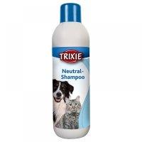 TRIXIE Šampon Neutral pro psy a kočky 250 ml