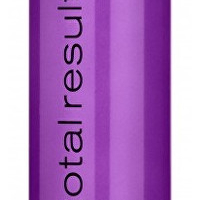 MATRIX Total Results Color Obsessed Šampon pro barvené vlasy 300 ml