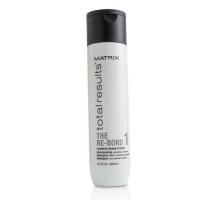 MATRIX Total Results The Re-Bond Šampon pro velmi poškozené vlasy 300 ml