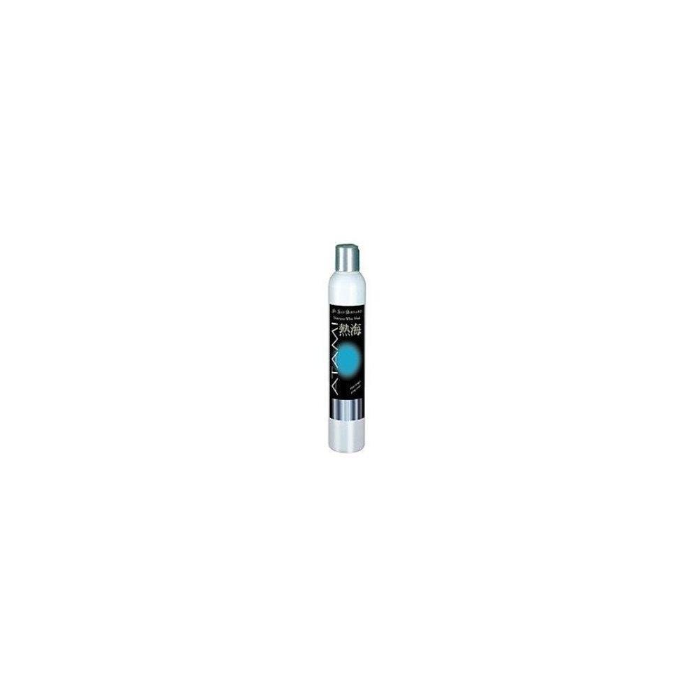 San Bernard - Šampon bílé pižmo 250ml