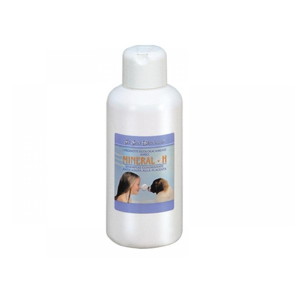 San Bernard - Šampon mineral H 250ml