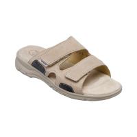 SANTÉ Dámská obuv béžová 1 pár, Velikost obuvi: Velikost obuvi 36