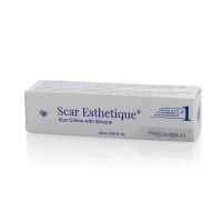 SCAR ESTHETIQUE krém na jizvy 10 ml