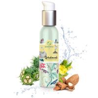 """SEMANTE BY NATURALIS Dětský jemný olej po koupeli """"Sprcháček"""" BIO 100 ml"""